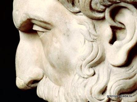 Эпикуреизм в философии кратко