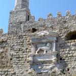 Крепость в Ираклионе