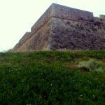 Крепость в Ретимно
