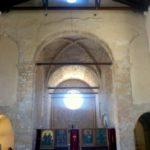 Царские врата. Церковь Святых Апостолов Петра и Павла