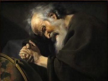 Гераклит Эфесский (автор Морельсе, Иоганн)