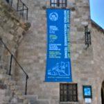 Информация о проводимой выставке