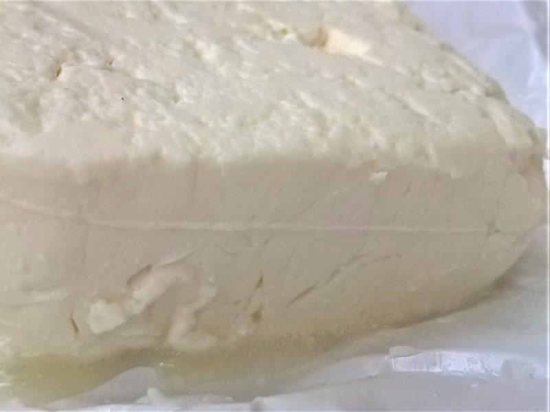 Сыр Фета, фото